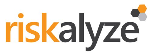 How To Incorporate Riskalyze Into Your Investment Analysis