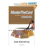 master credit card debt