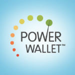reduce costs with power wallet