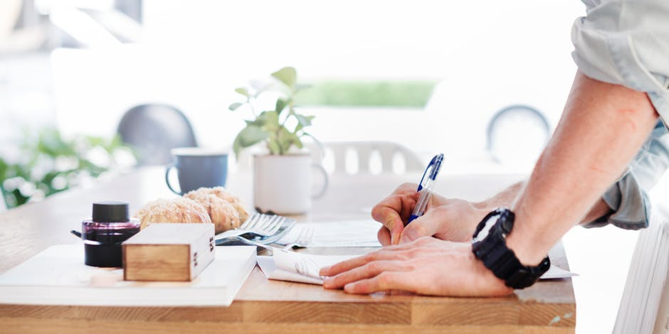 Financial Keys To Develop A Successful Small Business