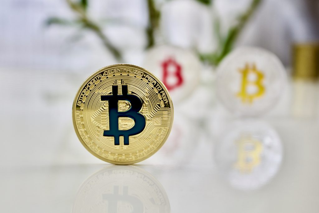 things you should know about buying cryptocurrencies
