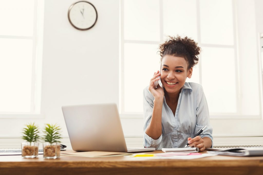 great ways to make money when you're out of work with an injury