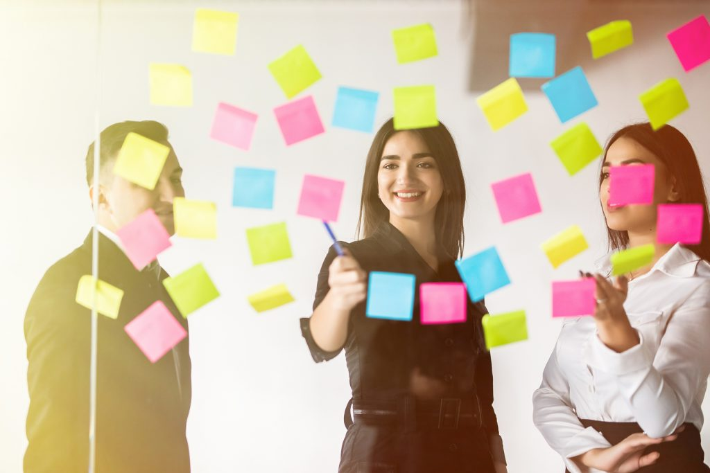 productivity hacks you need for your business