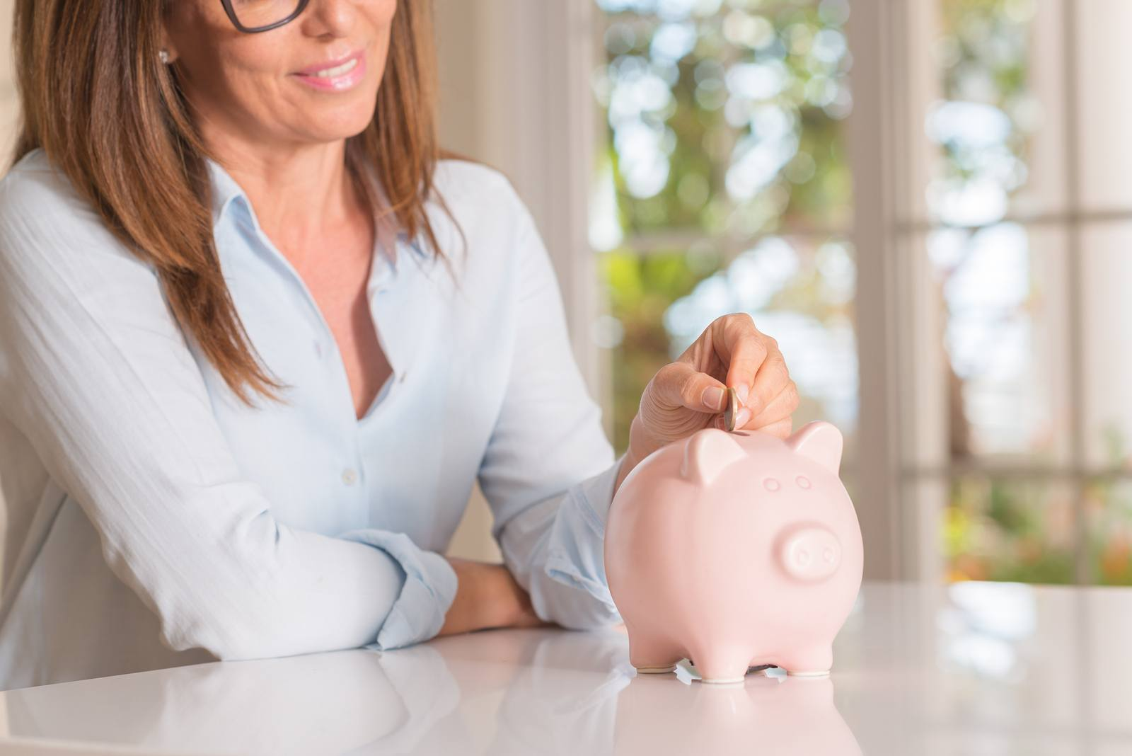 4 Money Tips You Need To Know To Boost Your Bank Balance