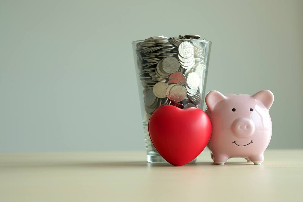 How To Deal With Personal Financial Setbacks