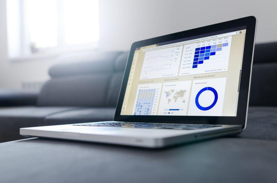 This Is How Important Data Is In Your Business